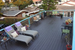 Sundeck overview